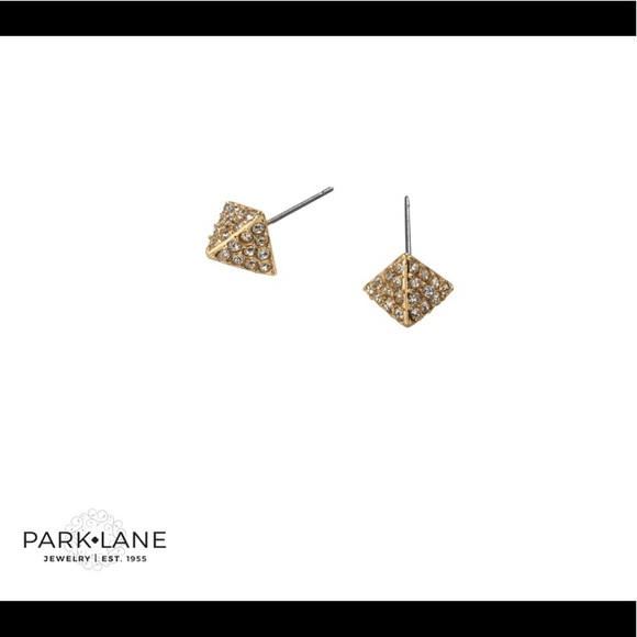 Park Lane Cleo Earrings